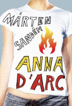 Anna d'Arc.indd