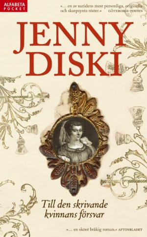 Pocket Diski.indd